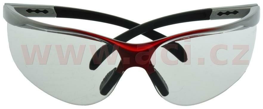 Obrázek produktu Brýle čiré ROZELLE 1168