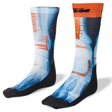 Obrázek produktu ponožky RADICAL, KTM 3PW195830X