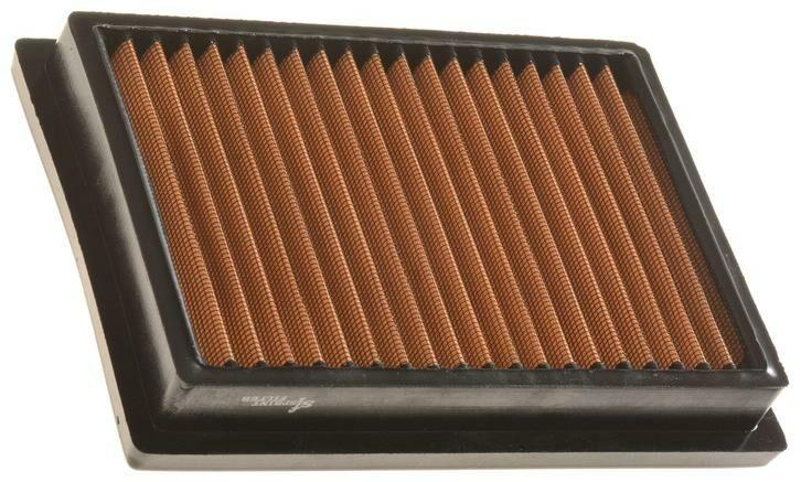 Obrázek produktu vzduchový filtr (KTM), SPRINT FILTER PM175S