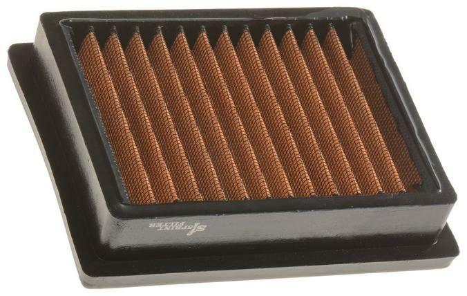 Obrázek produktu vzduchový filtr (Triumph), SPRINT FILTER PM174S