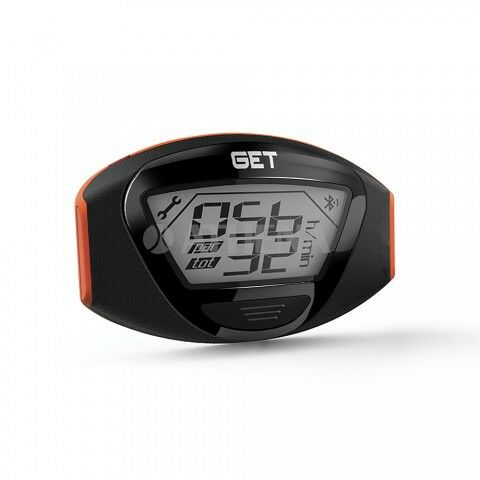 Obrázek produktu SOS alarm bezdrátový měřič motohodin ATHENA