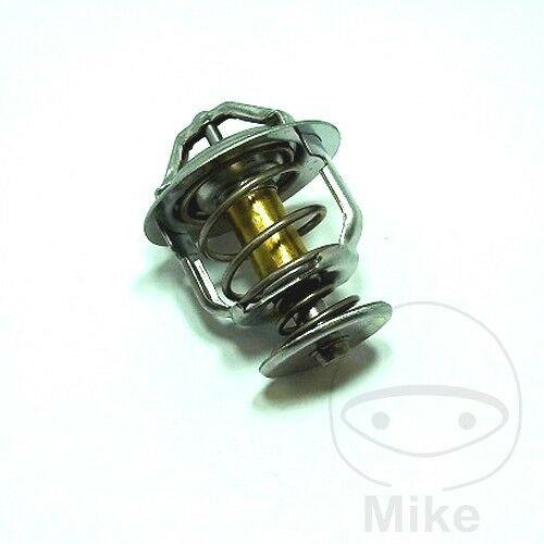 Obrázek produktu Thermostat (valve) TOURMAX 781.00.32