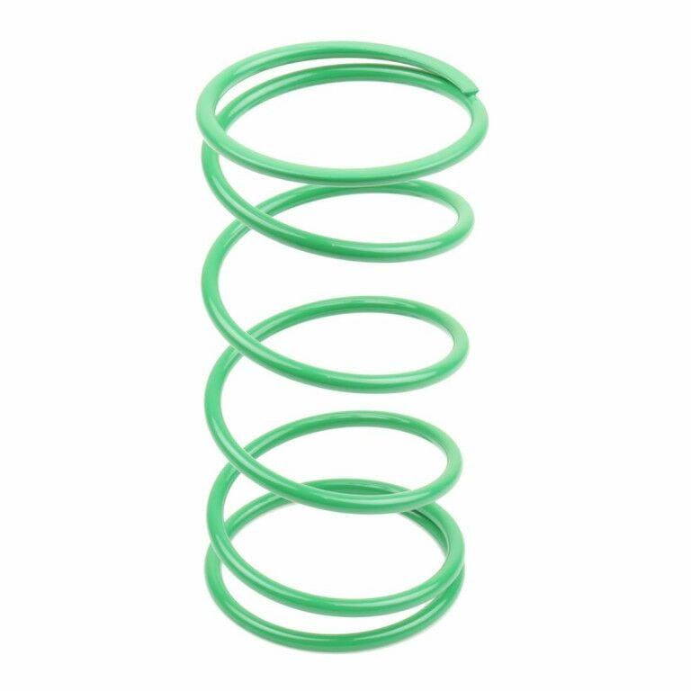 Obrázek produktu Constrast Spring ATHENA zelená 70496