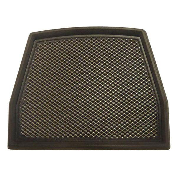 Obrázek produktu Vzduchový filtr MIW