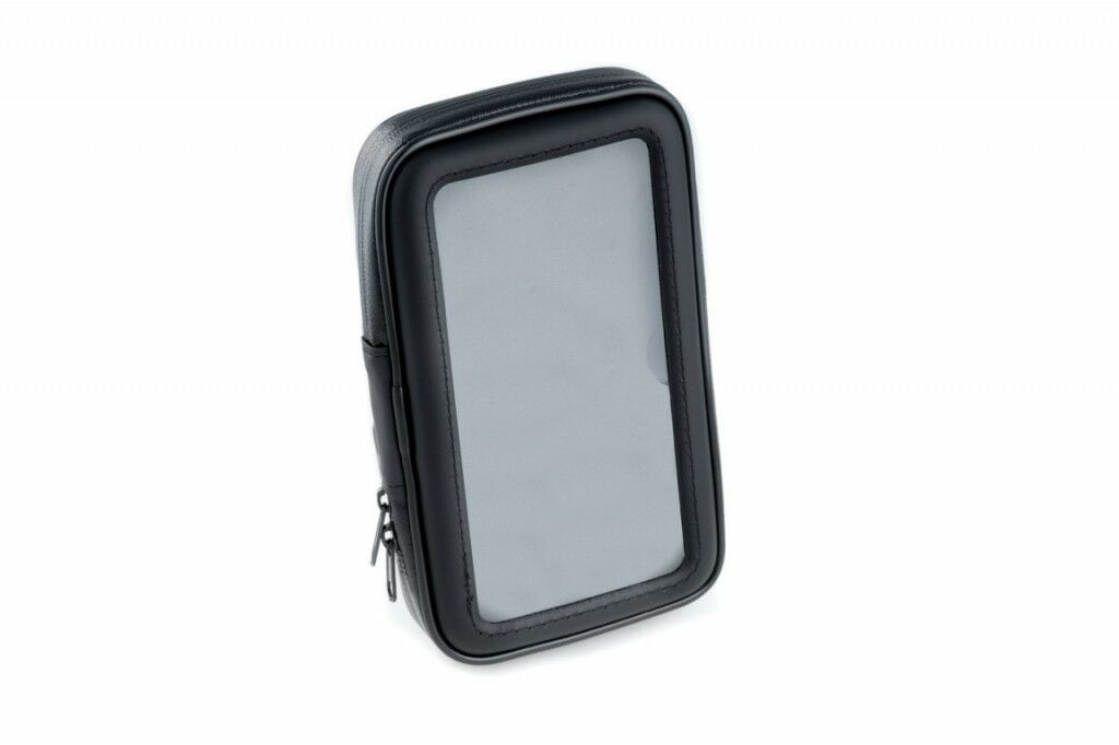 Obrázek produktu Pouzdro na smartphone PUIG 5' (127mm)