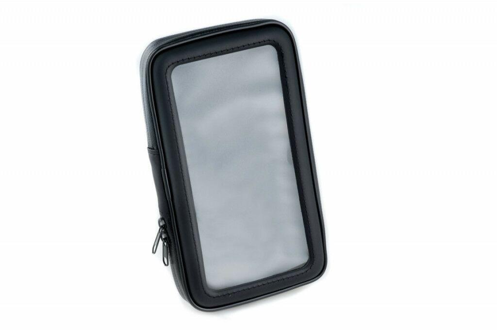 Obrázek produktu Pouzdro na smartphone PUIG 6,3' (160mm)
