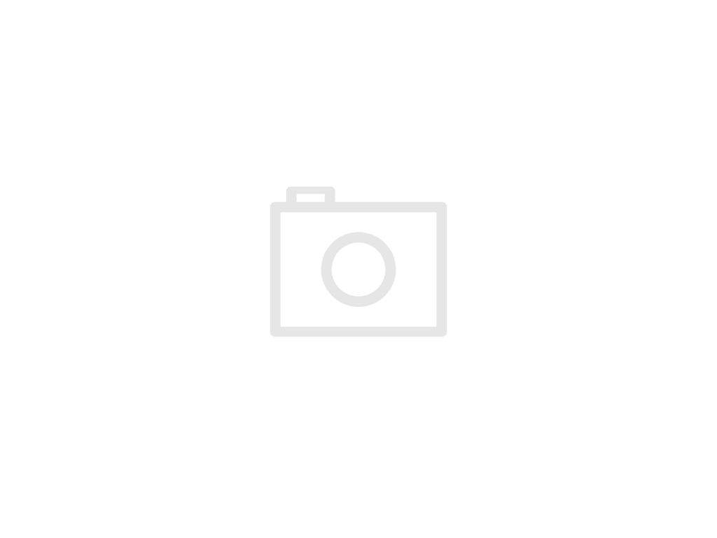 Obrázek produktu Montážní sada pro plexi PUIG AMERICA Nerez 0669I