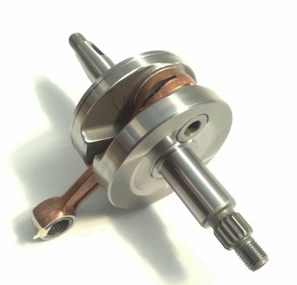 Obrázek produktu Kliková hřídel AOKI 11.1105