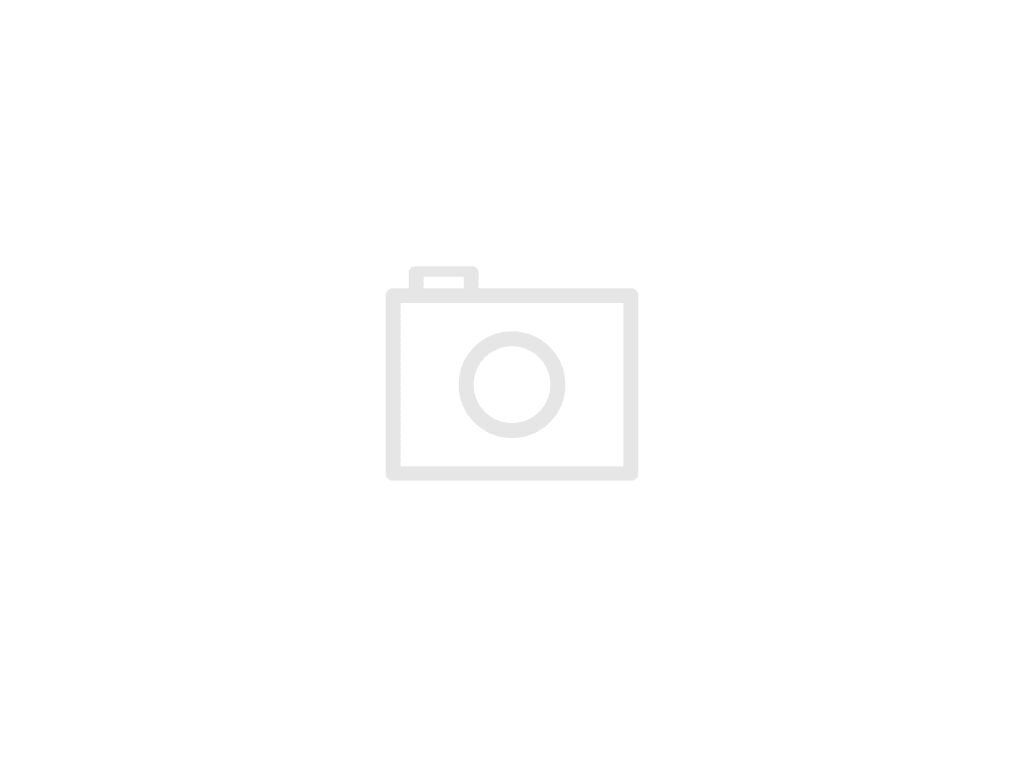 Obrázek produktu Boční kufry CUSTOMACCES SILVER černý levý AR0013N