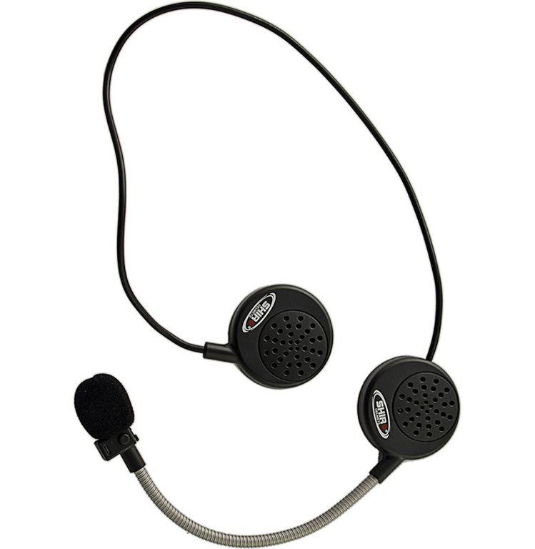 Obrázek produktu Bluetooth sluchátka SHIRO SHR704 128.80005008