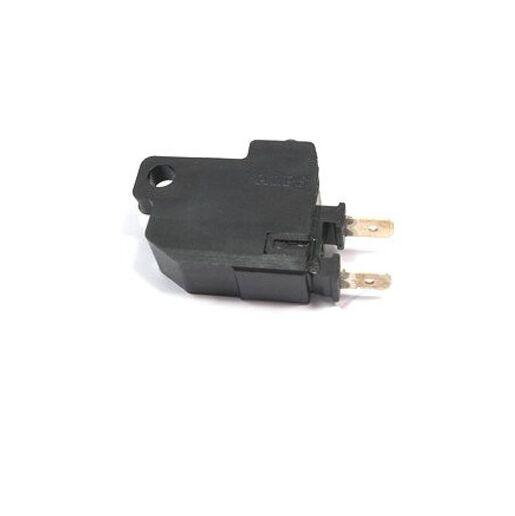 Obrázek produktu Spínač brzdových světel JMP