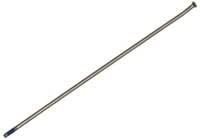 """Obrázek produktu drát pro zadní kola 19"""" x 1,85/2,15"""" (KTM/Honda/Husqvarna/Kawasaki), Q-TECH SINGLE SPOKE-KTM-R-S-19"""