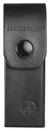 Obrázek produktu LEATHERMAN - kožené pouzdro standard 4.2'' LTG 934835
