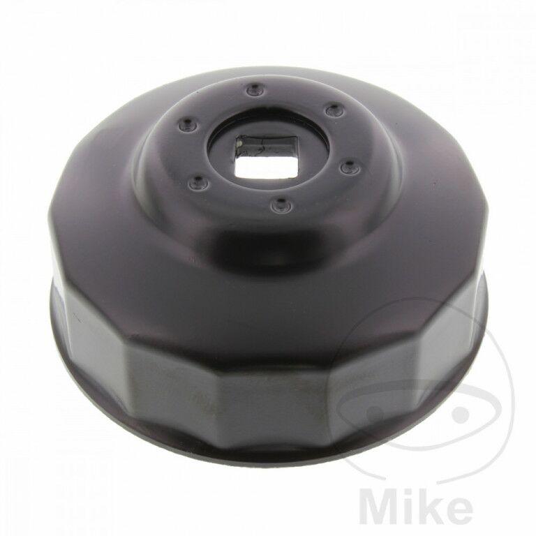 Obrázek produktu Klíč na olejový filtr JMP 68mm 14 side