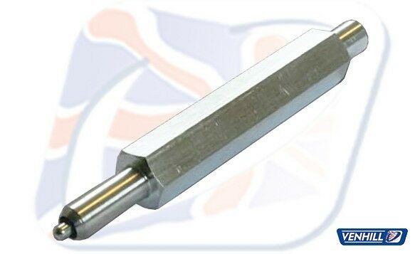 Obrázek produktu Mandrel for making ends on powerhose Venhill VT62