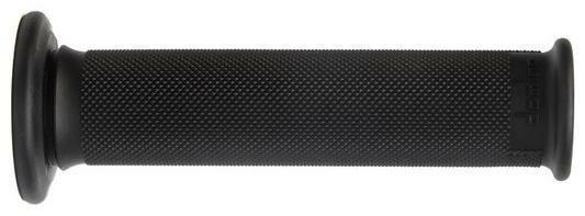 Obrázek produktu gripy 6280 (trial) délka 123 + 126 mm, DOMINO (černé) 6280.82.40.06-0