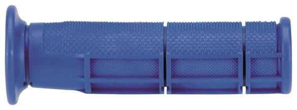 Obrázek produktu gripy 0900 (ATV) délka 125 mm, DOMINO (červené) 0900.82.48.06-0