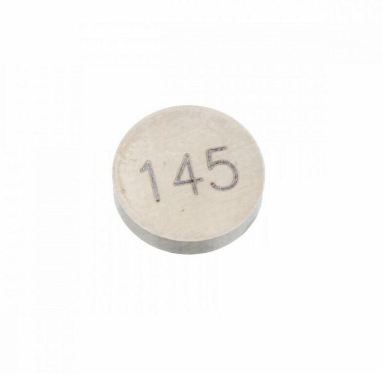 Obrázek produktu Ventilová podložka JMP 7.5 mm 1.45