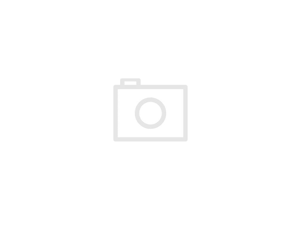 Obrázek produktu Opravná sada karburátoru TOURMAX (short set)