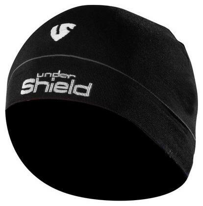 Obrázek produktu čepice pod přilbu Hero Inner helmet, UNDERSHIELD (černá) UNDER SHIELD USH IH 601