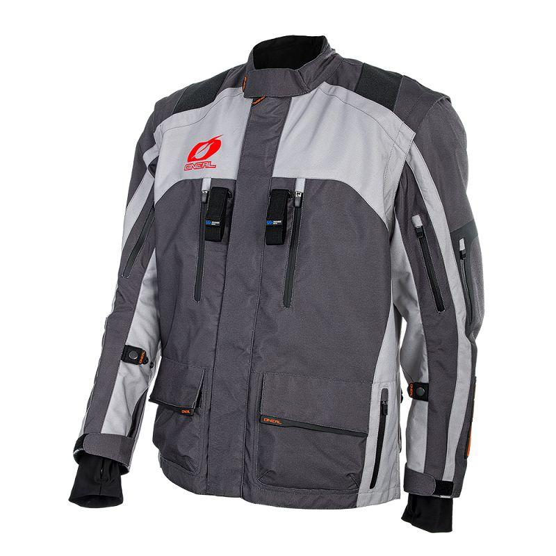 Obrázek produktu Bunda O´Neal BAJA Racing Enduro Moveo bunda