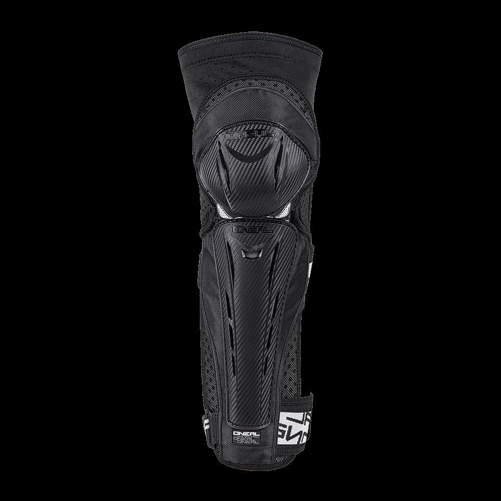 Obrázek produktu Chrániče kolen O´Neal PARK FR černá/bílá