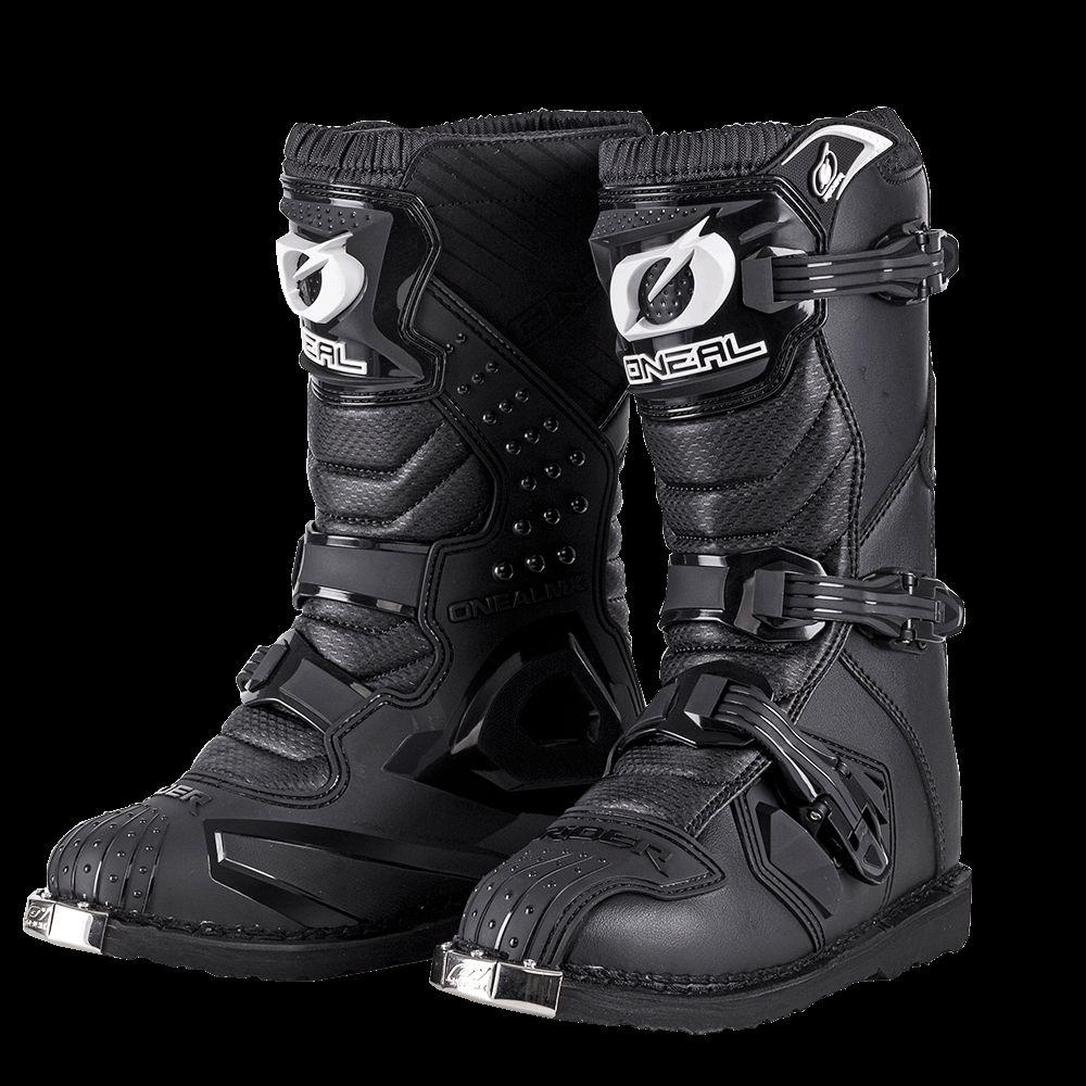 Obrázek produktu Dětské boty O´Neal RIDER černá
