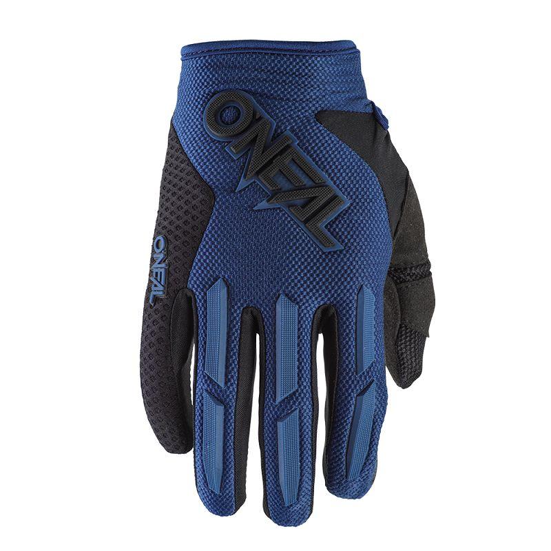 Obrázek produktu Dětské rukavice O´Neal ELEMENT modrá