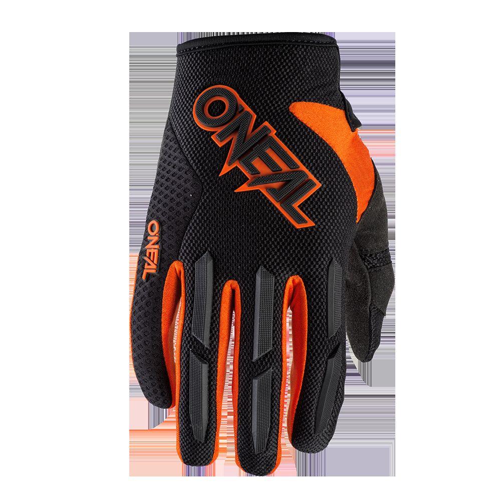 Obrázek produktu Dětské rukavice O´Neal ELEMENT oranžová