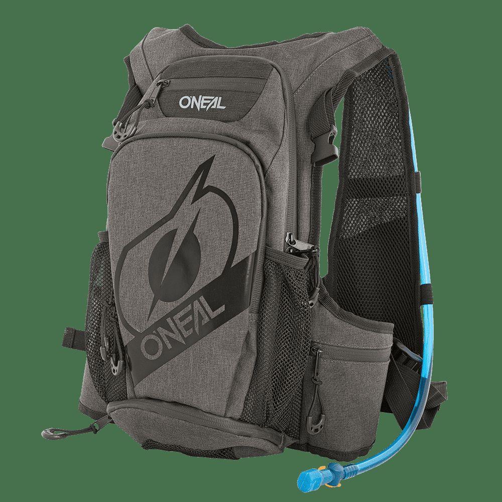 Obrázek produktu Hydratační batoh O´Neal ROMER (1,5l) 1337-100
