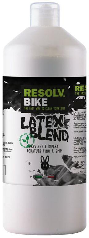 Obrázek produktu ResolvBike LATEX BLEND latexový tmel 1 l RE-1601-4