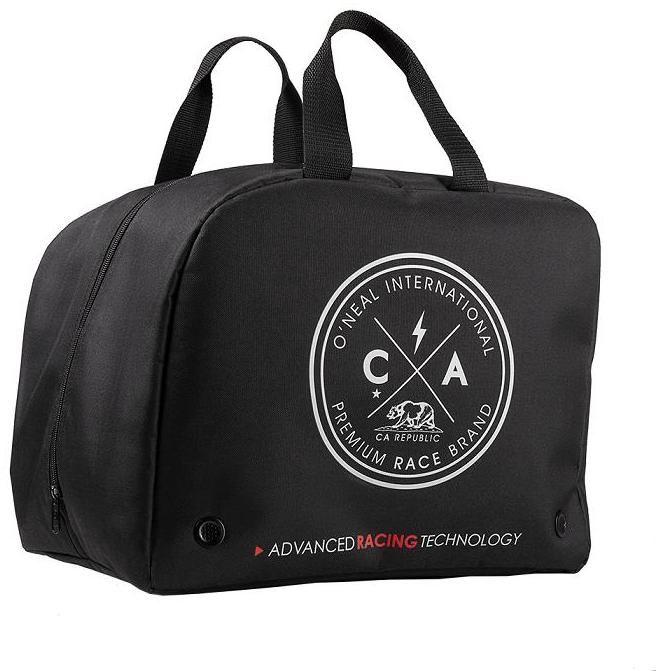 Obrázek produktu Taška na přilbu O´Neal HELMET BAG 1372-101