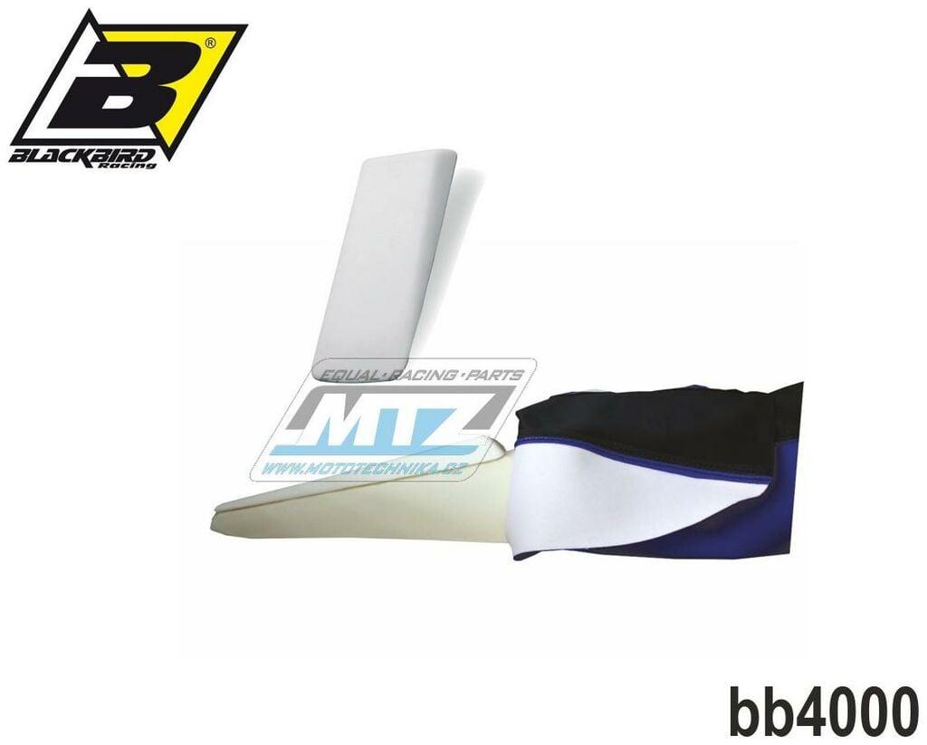 """Obrázek produktu Navýšení sedla """"Seat-Step"""" BB4000"""