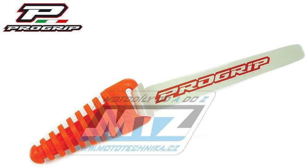 Obrázek produktu PROGRIP Špunt / zátka výfuku - 2T PG2550