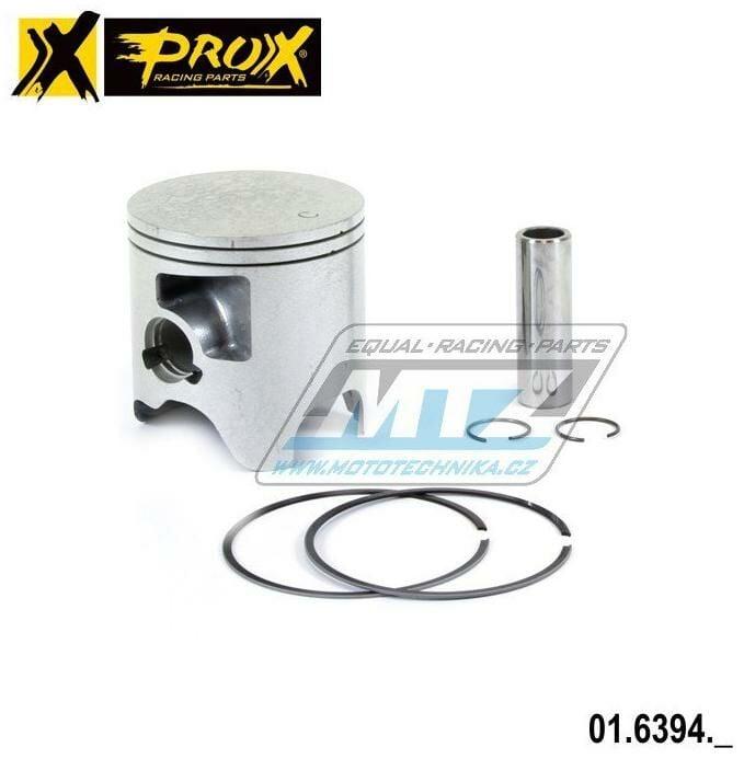 Obrázek produktu Píst KTM 300EXC / 04-17 + Husaberg  TE300 / 11-14 + Husqvarna TE300 / 14-17 - rozměr 71,95mm (13706)