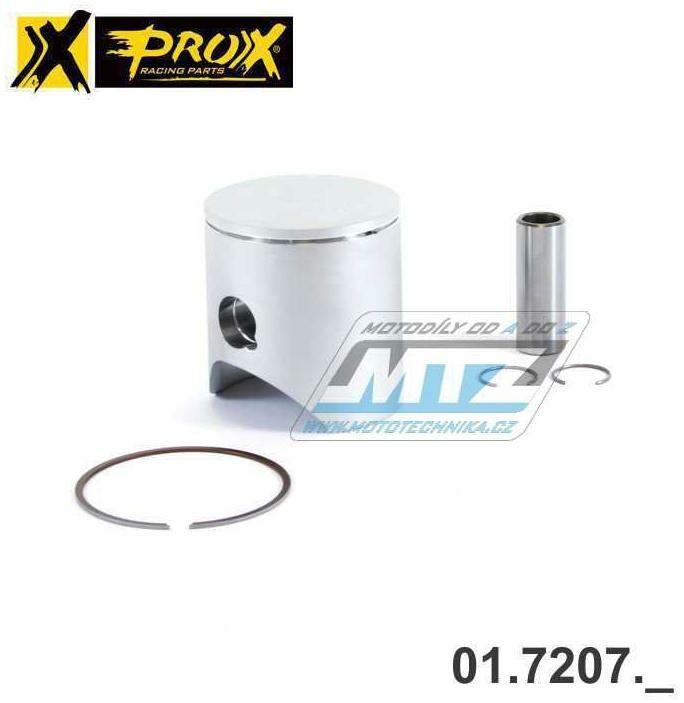 Obrázek produktu Píst TM MX144+EN144 / 07-19 - rozměr 55,96mm (01_425)
