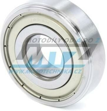 Obrázek produktu Ložisko 6305-C3Z0DR (rozměry: 25x62x17 mm) Koyo (23_193)