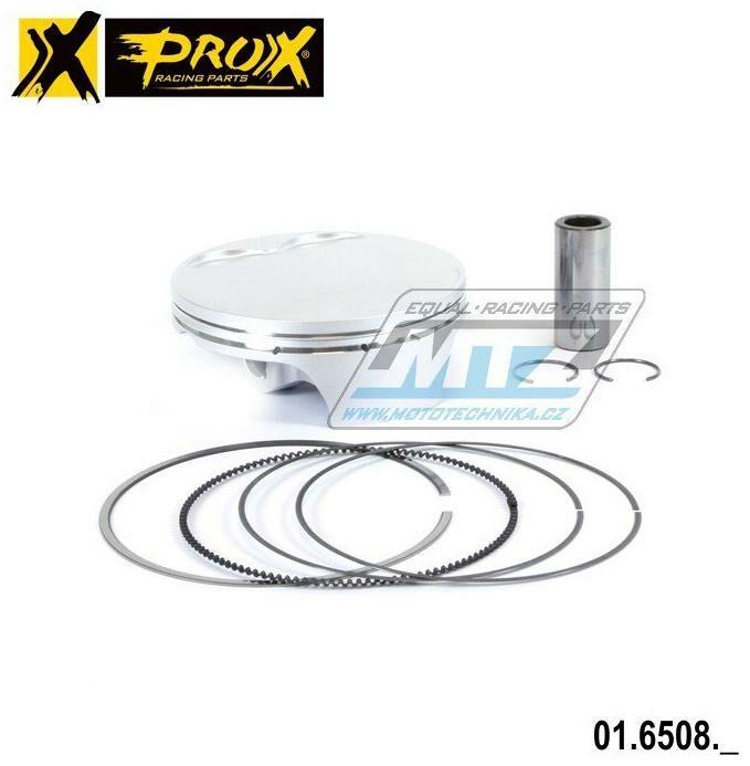 Obrázek produktu Píst / Pístní sada Prox 99,95 mm - 01.6508.B
