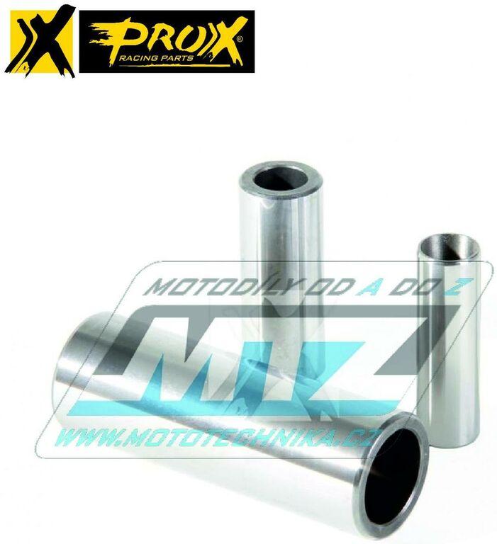 Obrázek produktu Čep pístní (rozměry 14x47,50mm) - Honda CR125R / 80-84 + Kawasaki KD125+KE125+KS125 + Suzuki TS125 / 78-87 (cep)