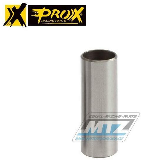 Obrázek produktu Čep pístní (rozměry 18x53,30mm) - Yamaha YZ250 / 99-20 + YZ250X / 16-20 (04-1853-3)