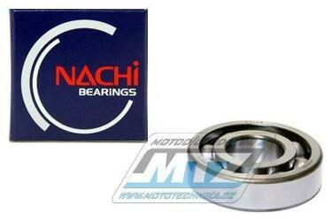 Obrázek produktu Ložisko 6328-C3 (rozměry: 28x68x18 mm) Nachi (23_14)