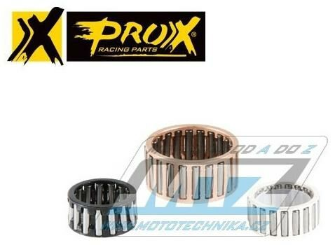 Obrázek produktu Ložisko jehlové ojniční spodní Prox (rozměry 22x29x17mm) (22-344220f_1)