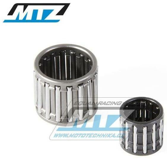 Obrázek produktu Ložisko ojnice jehlové pro pístní čep MTZ (rozměry 18x23x22mm) (21-3303-mtz)
