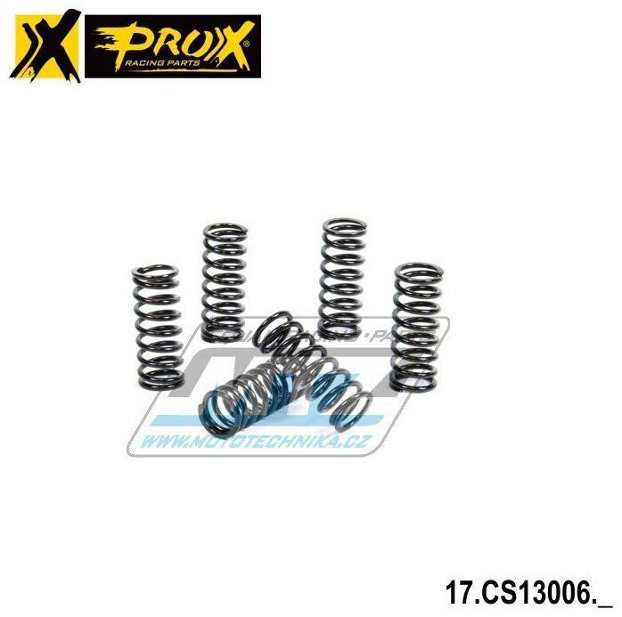 Obrázek produktu Pružiny spojkové (sada) Prox - Honda CR250 / 97-07 + CRF450R / 02-08+13-20 + TRX450R+TRX700XX (14443)