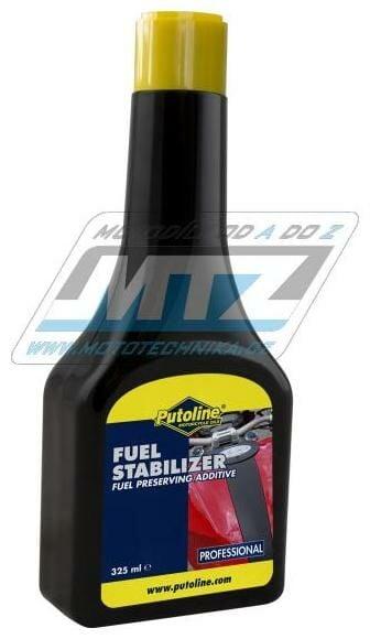 Putoline Fuel Stabilizer (325ml) PU74064