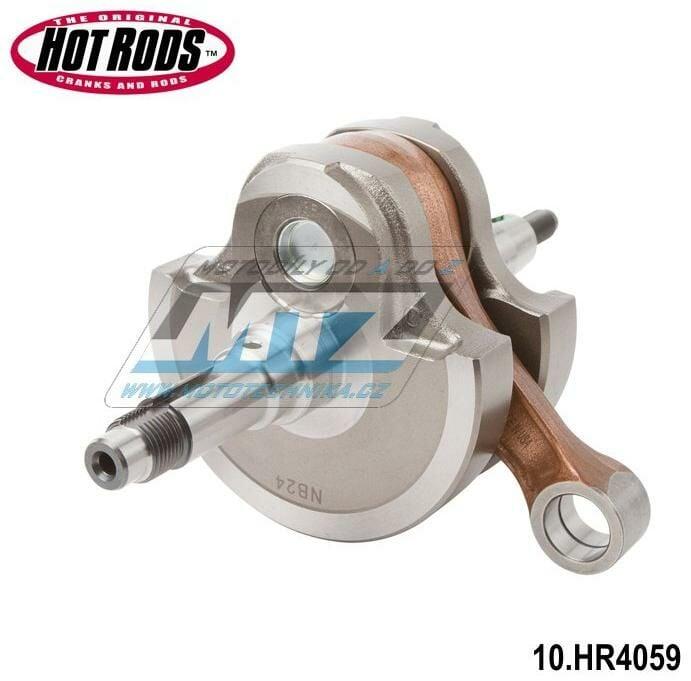 Obrázek produktu Kliková hřídel HOT RODS HR4059