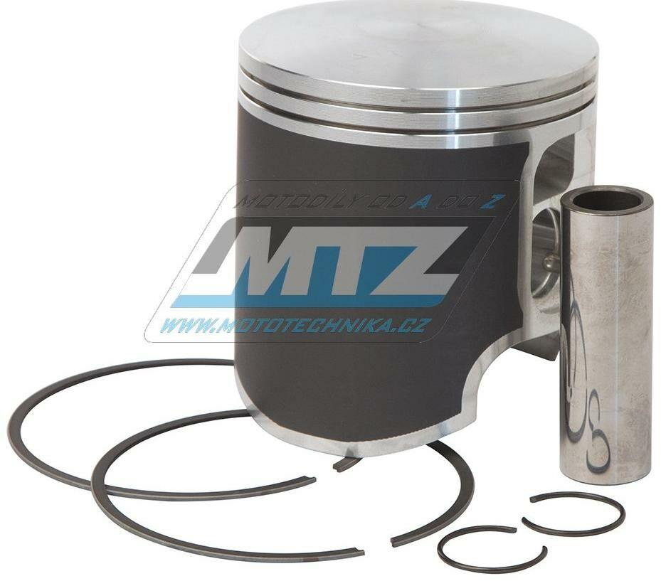 Obrázek produktu Píst Gas-Gas EC300 / 00-19 - rozměr 71,95mm (01_327)