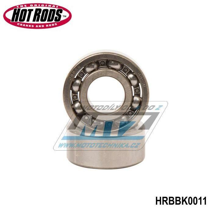 Obrázek produktu Sada ložisek vyvažovací hřídele Hot Rods - hrBBK0011 HRBBK0011