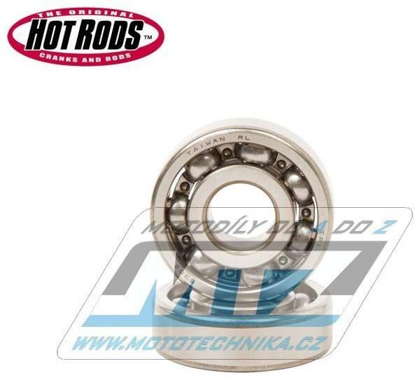 Obrázek produktu Sada ložisek vyvažovací hřídele Hot Rods - hrBBK0018