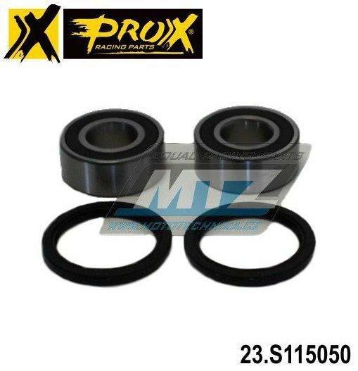 Obrázek produktu Sada zadního kola Moto TM EN125+250 / 96-04 + EN250F+300+400F+450F+530F + MX125+250+250F+300+400F+450F+530F + SMX450F+660+660S (14790)